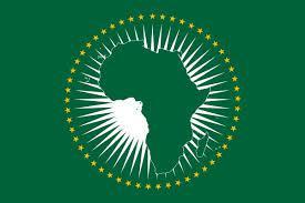 موريتانيا: القمة الإفريقية تنطلق وسط حضور كبير