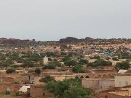 موقع إذاعة موريتانيا يرصد مشاريع التنمية و الخدمات في الحوض الشرقي.