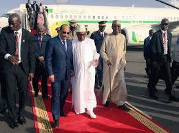 إذاعة موريتانيا: موريتانيا ومالى : تعاون مشترك وعمق للروابط التاريخية